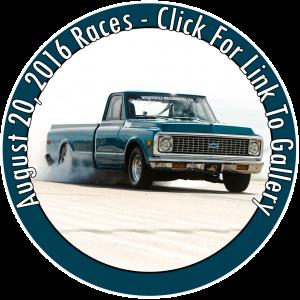 Aug 20 Race Button