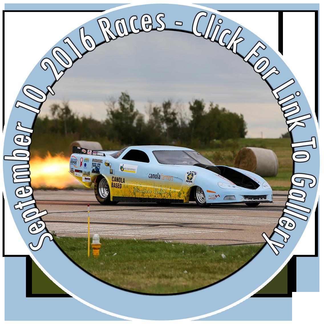 sept-10-race-button